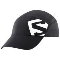 Salomon product