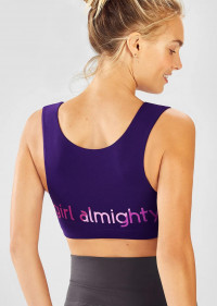 Fabletics product