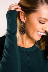 Dottie Couture Boutique product