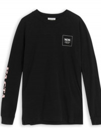NOIRFONCE product