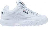 Shoe Palace product