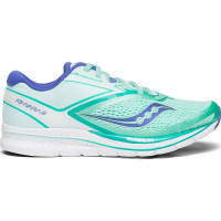 Saucony product