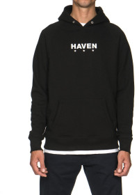 Haven product