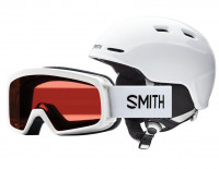 SMITH product