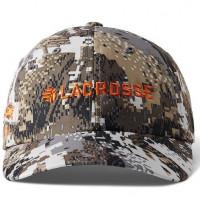 LaCrosse product