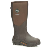 The Original Muck Boot Company product