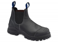Blundstone product
