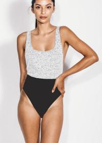 Kore Swim product