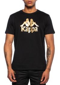 Kappa product