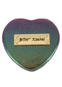 Betsey Johnson product