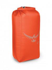 Osprey product