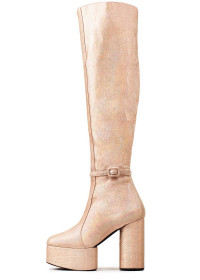 Jeffrey Campbell product