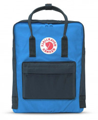 Fjall Raven product