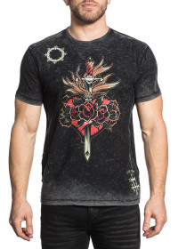 Affliction product