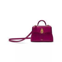 Mulberry product