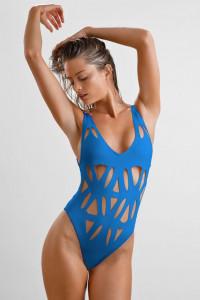 Gigi C Bikinis product