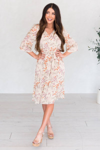 Neesees Dresses product