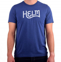 Helm product