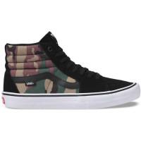 SoCal Skateshop product