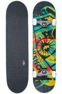 Skate Deluxe product
