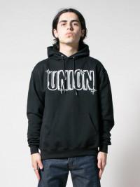 Union product