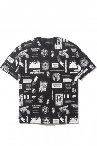 The Hundreds product