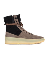 Fear of God product