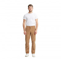 Norse Projects product