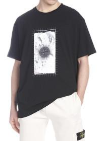 Julian Fashion product