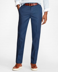 Brooks Brothers product