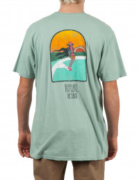 Rip Curl product