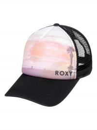 Roxy product