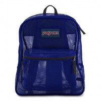 JanSport product