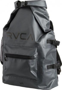 RVCA product