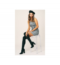 Ally Fashion product