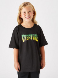 Skate Warehouse product