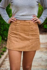 Ellie Clothing product