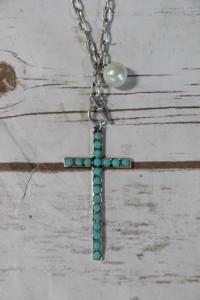 One Faith Boutique product