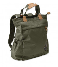 Orvis product
