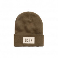 BSTN product