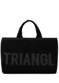 Triangl product
