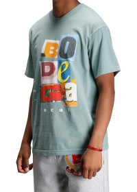 Bodega product