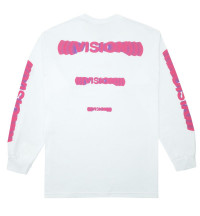 MSFTSrep product