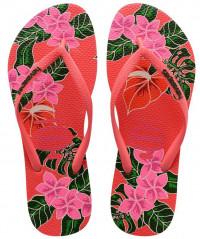 Swim Spot product