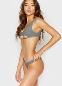 Frankies Bikinis product