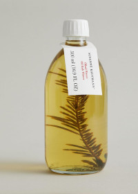 WANT Apothecary product