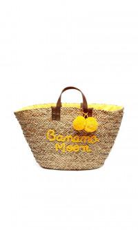 Banana Moon product