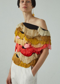 Rachel Comey product