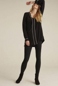 Long Tall Sally product