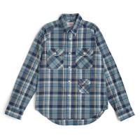 Battenwear product